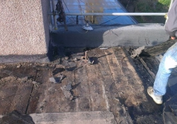 Benson Roofing Services - Roofer in Edinburgh